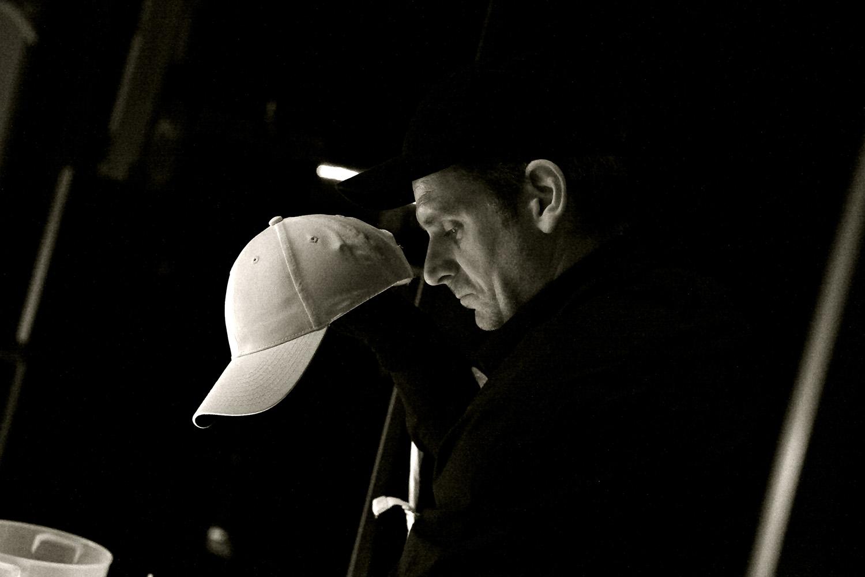 Lyon+Hat.jpg