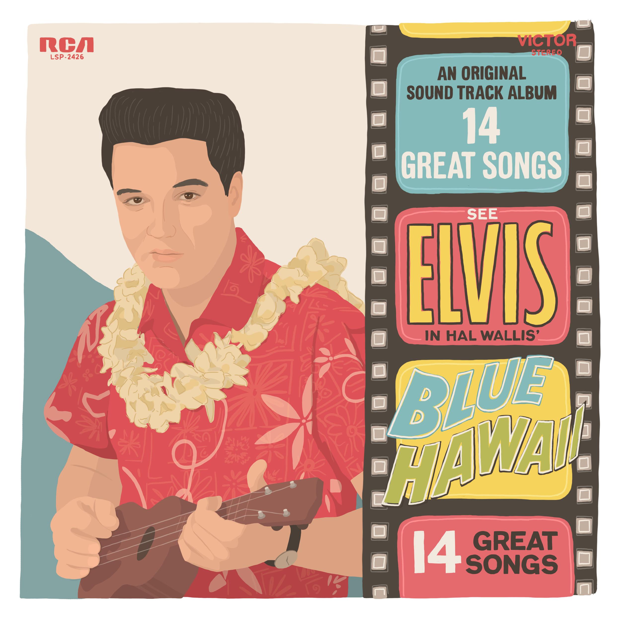 blue hawaii_color tweak.jpg