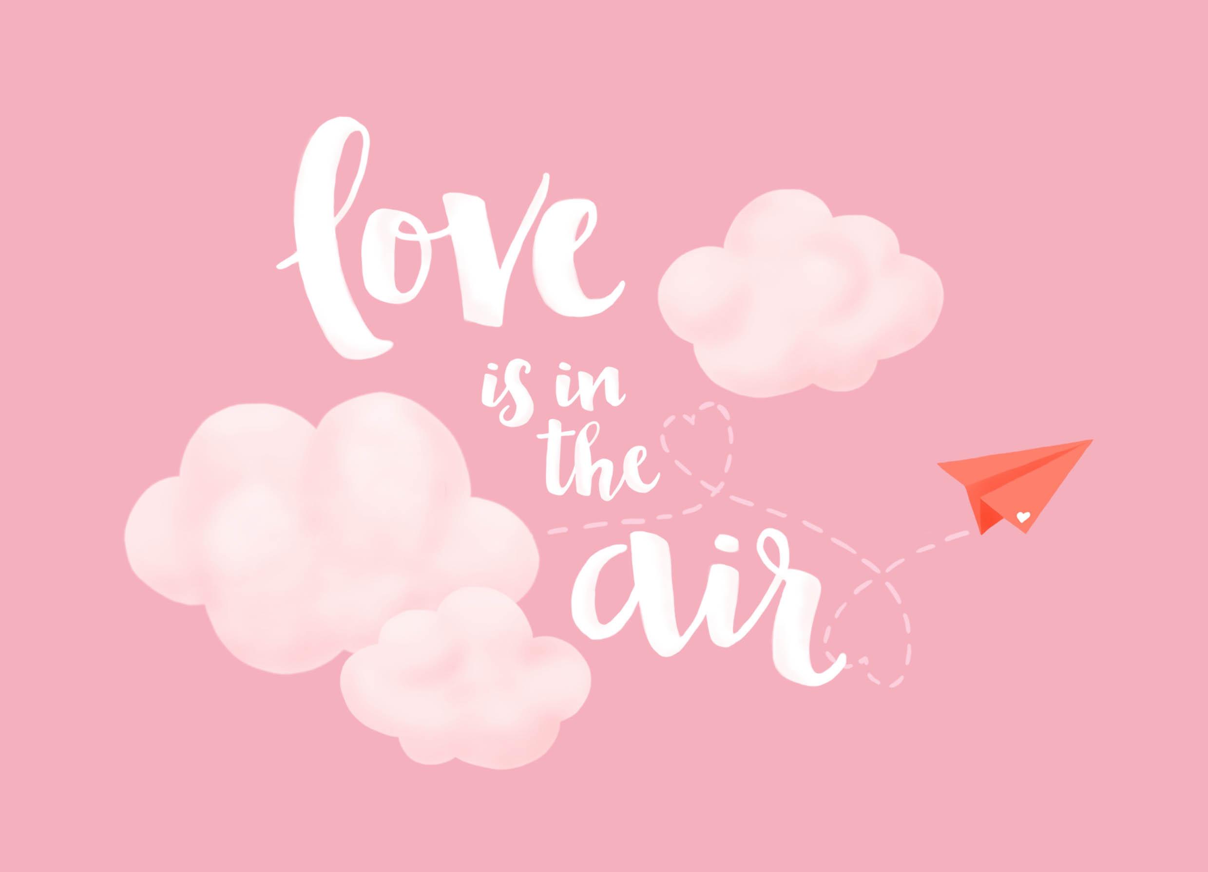 love in the air.jpg
