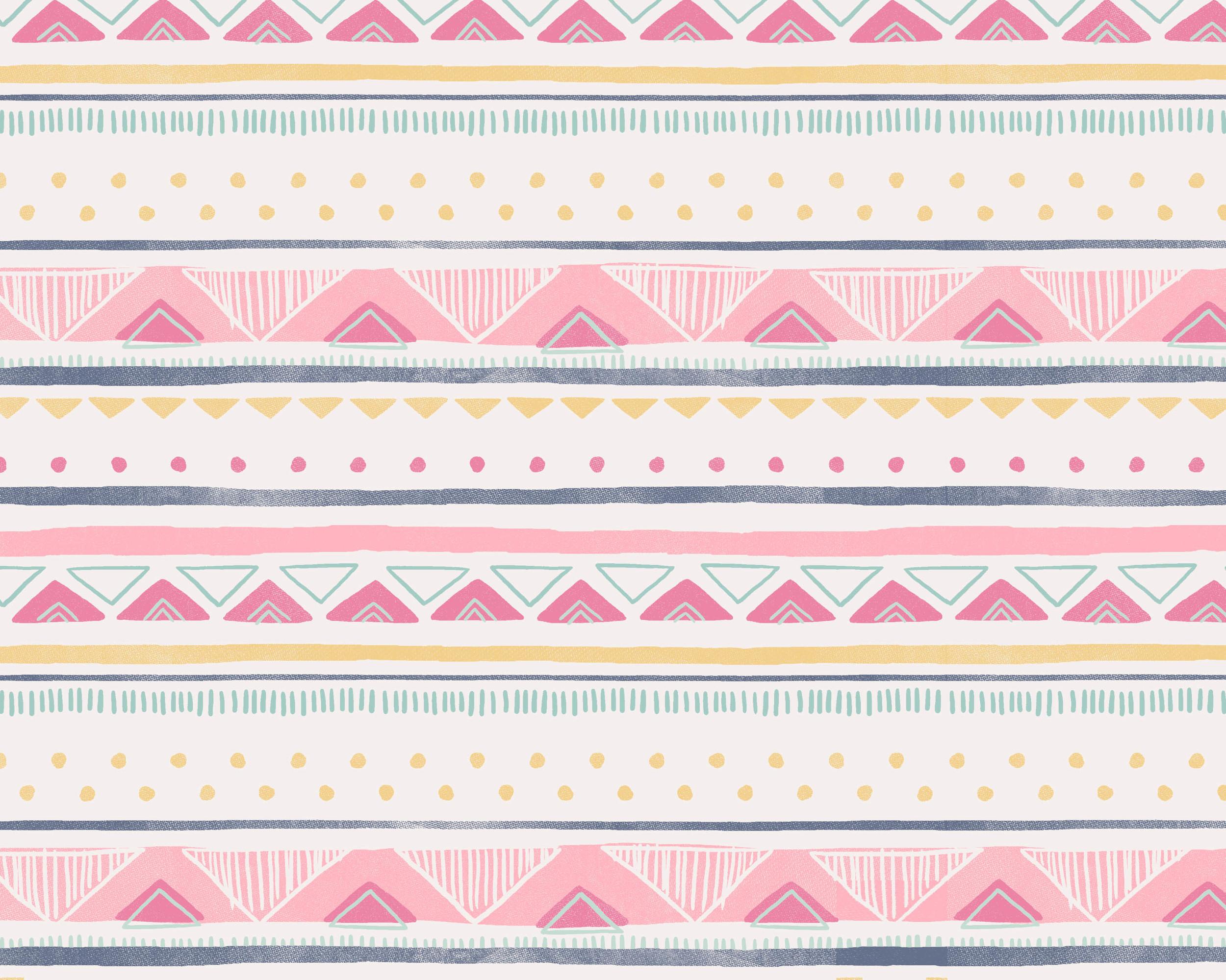 tribal stripe1.jpg