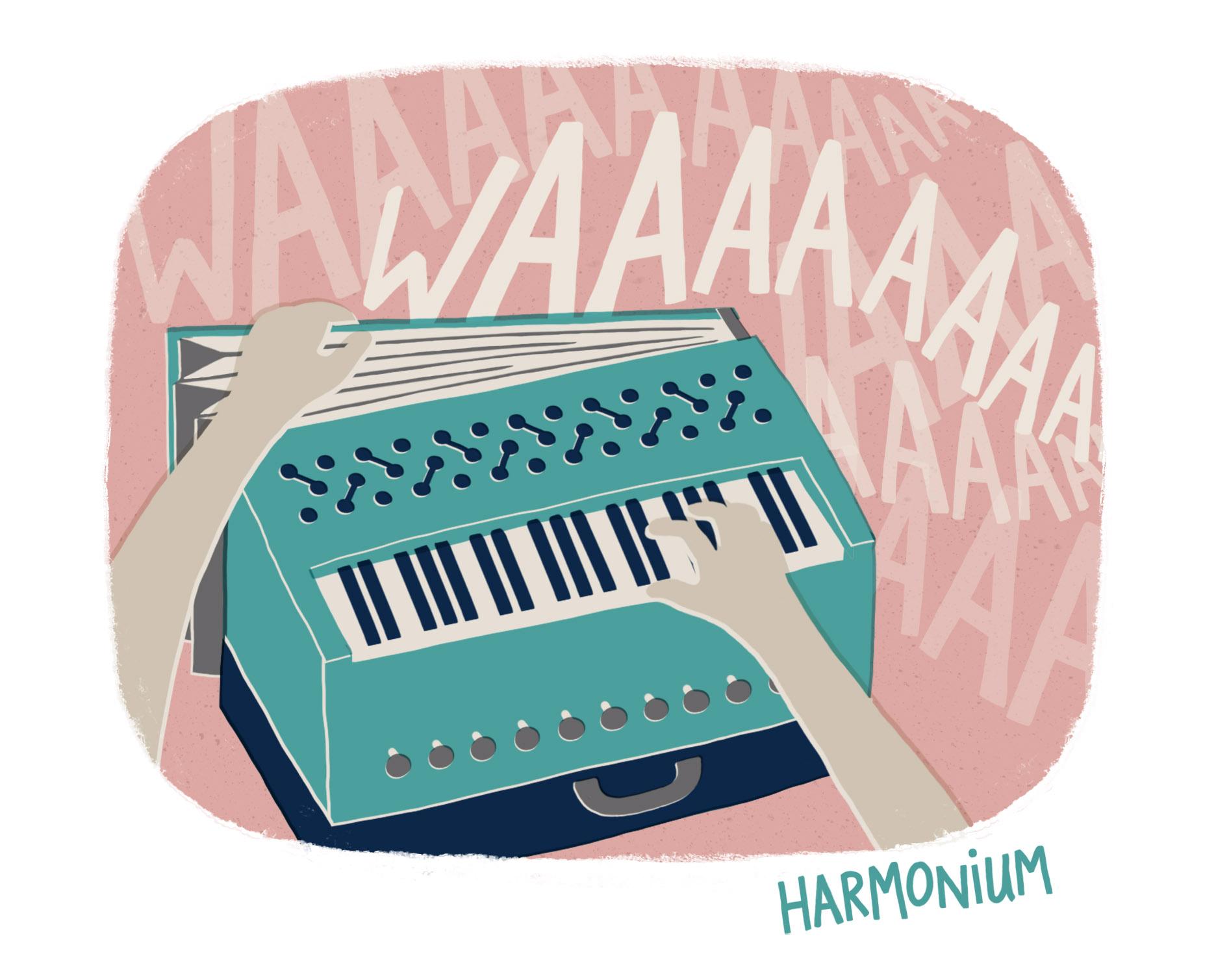 harmonium5.jpg