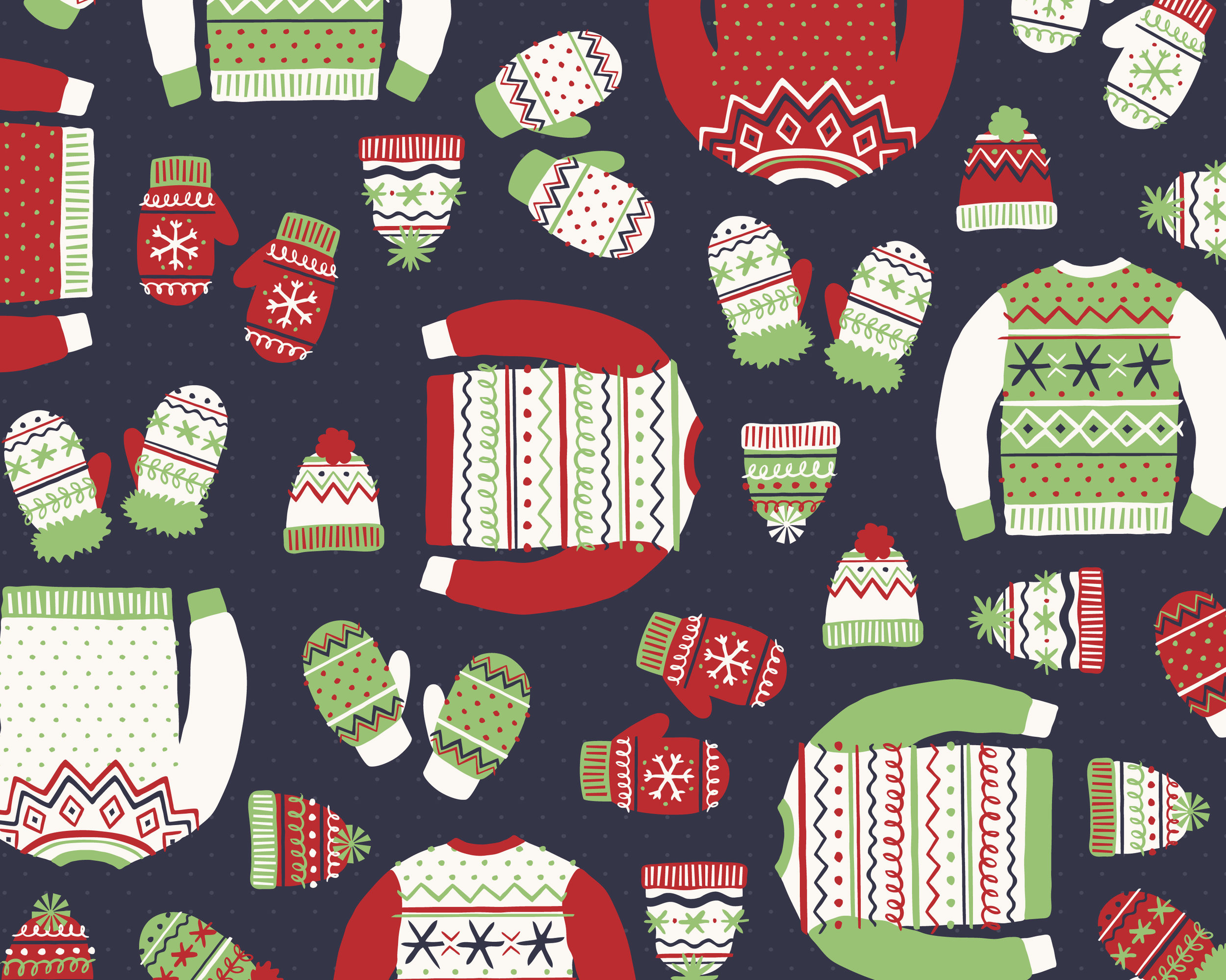 ugly sweaters-02.jpg