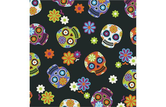 skulls_450 copy.png