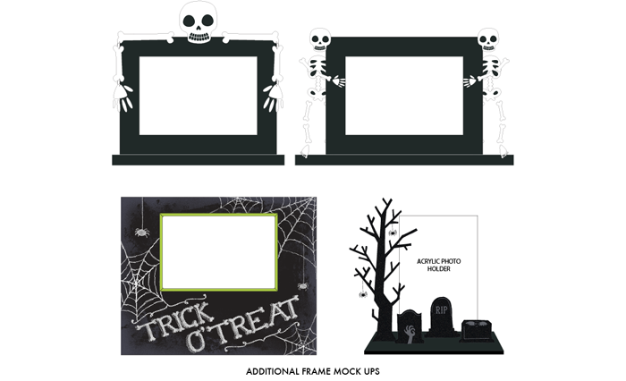 frame mockups-04_450.png