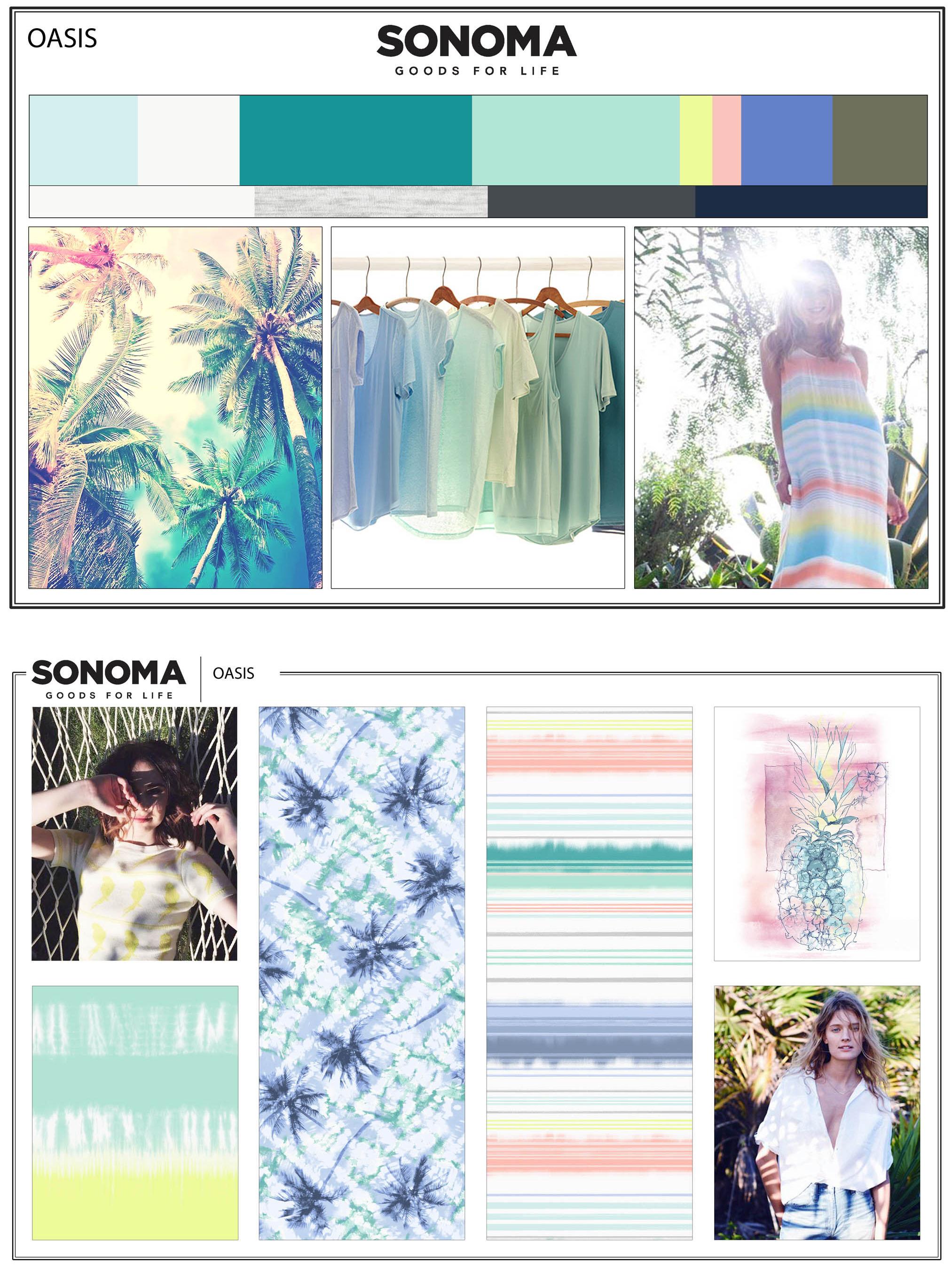 cool_summer_concept_board.jpg