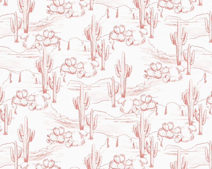Desert toile.png