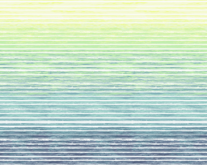 cool ombre.png