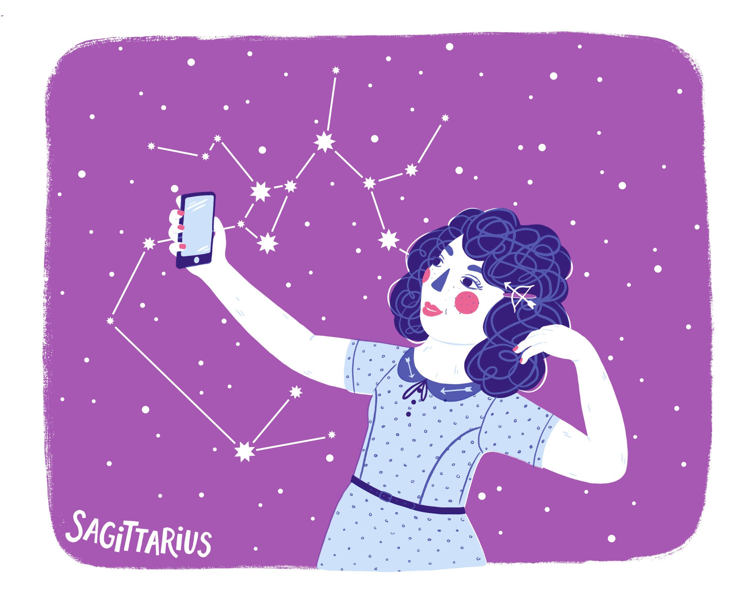sagittarius10a.jpg