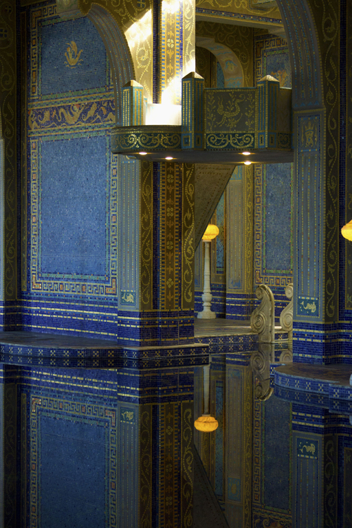hearst-castle-pool-2.jpg