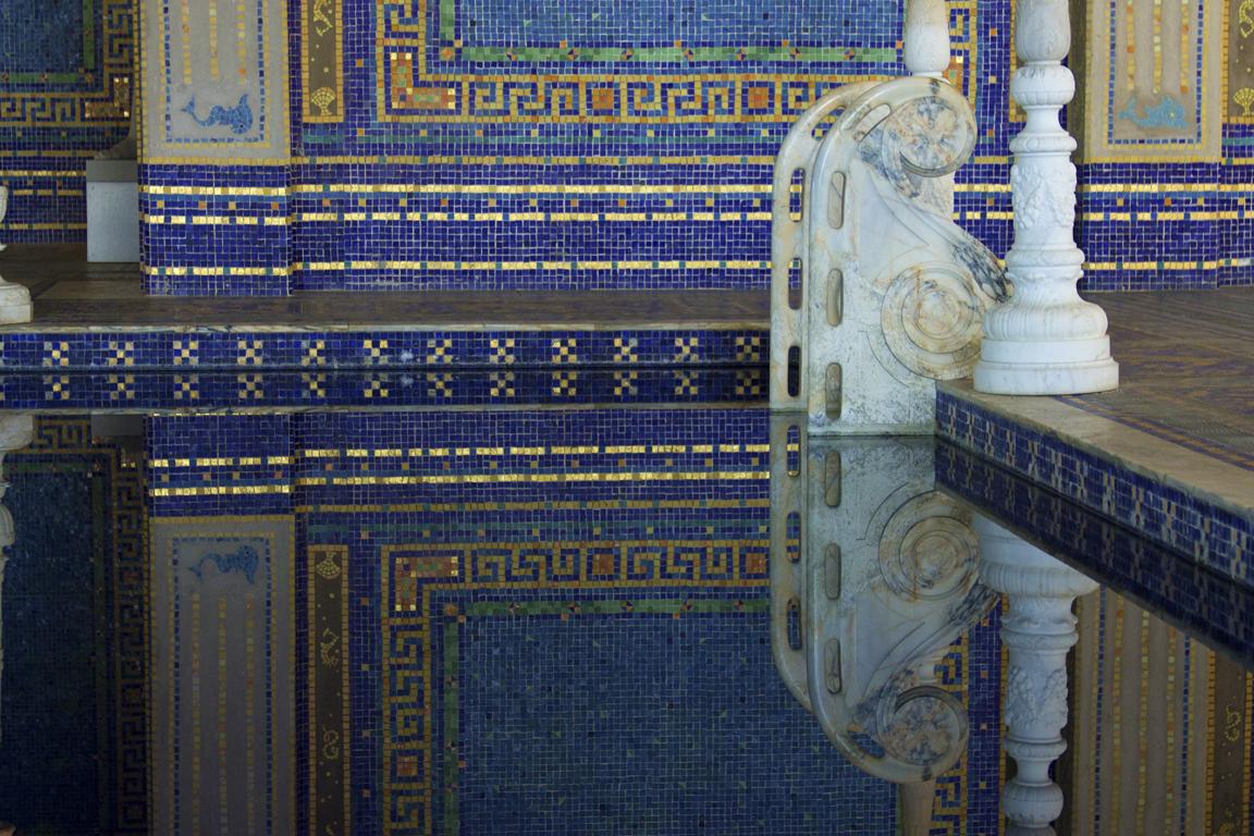 hearst-castle-pool-3.jpg