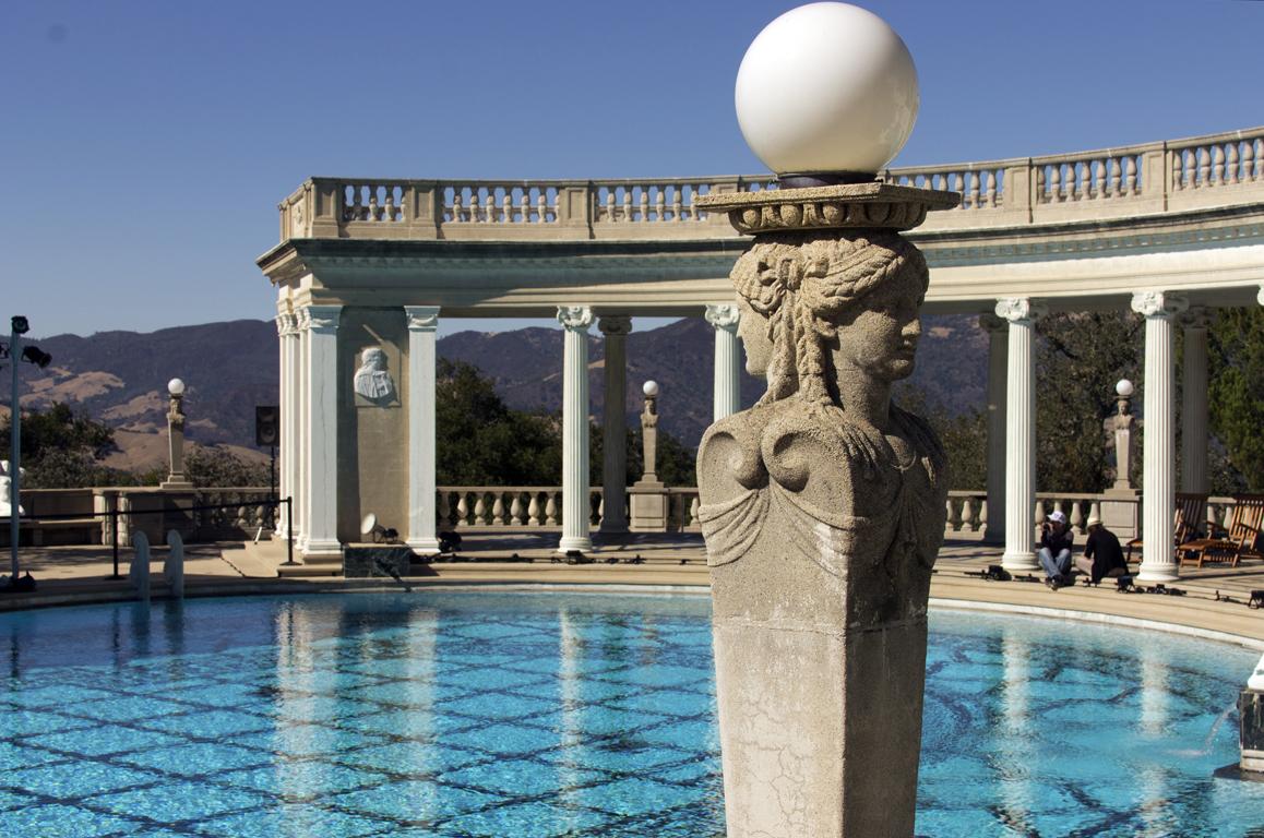 hearst-pool-1.jpg