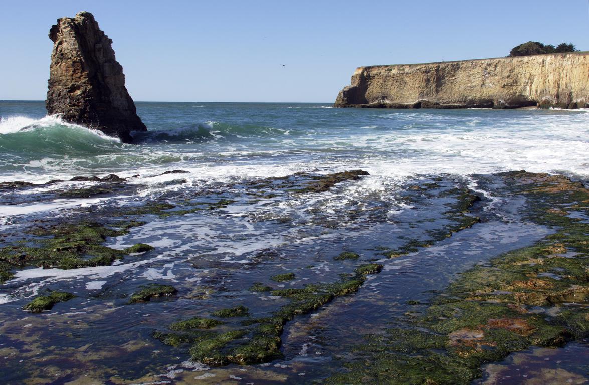 davenport-beach-1.jpg