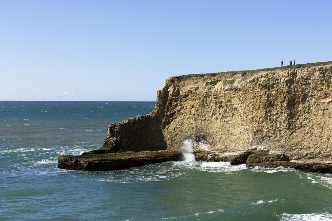 davenport-beach-3.jpg