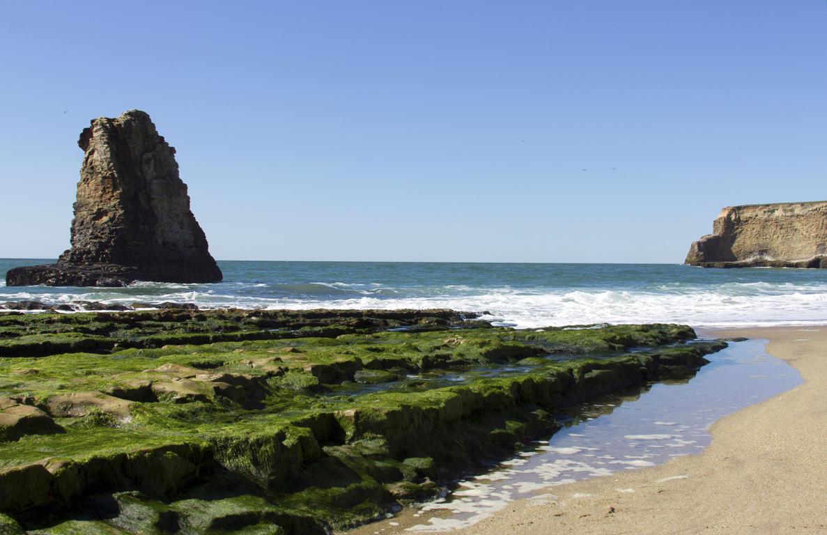 davenport-beach-6.jpg