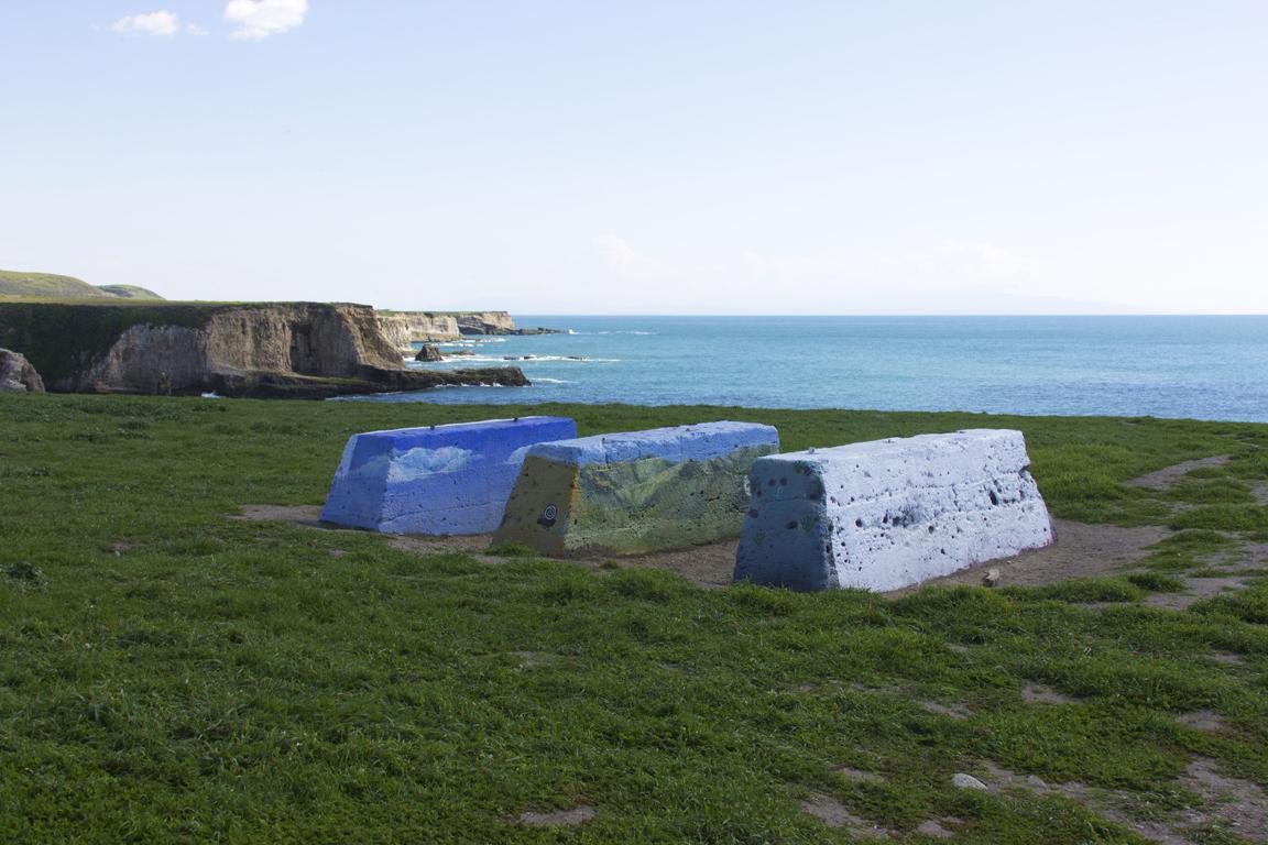davenport-beach-15.jpg