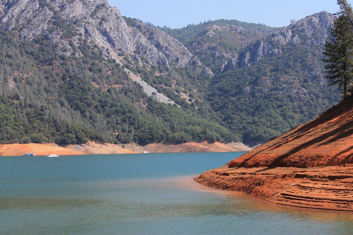 lake-shasta-2.jpg