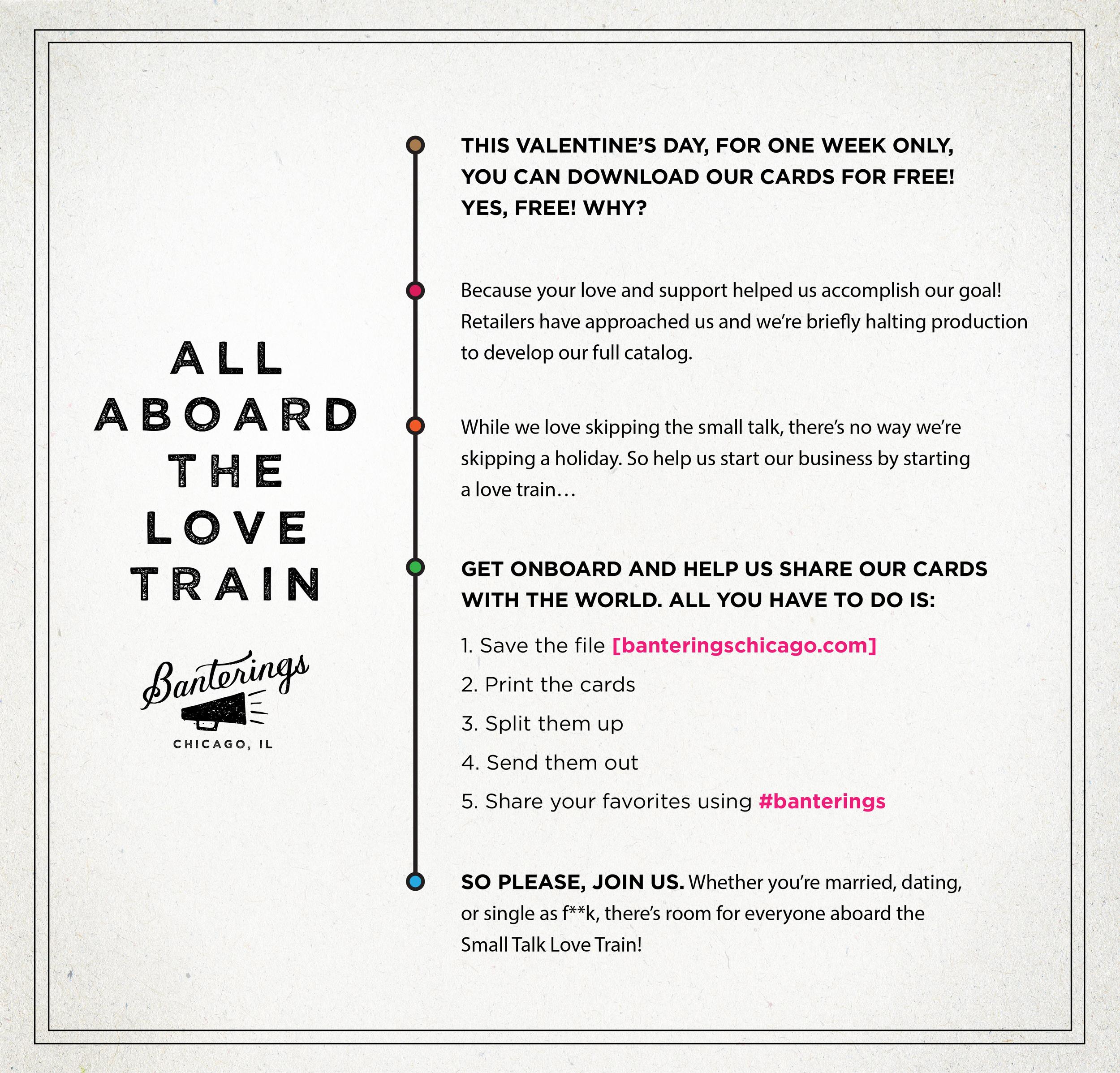 AllAboard_FB_v2-04.jpg