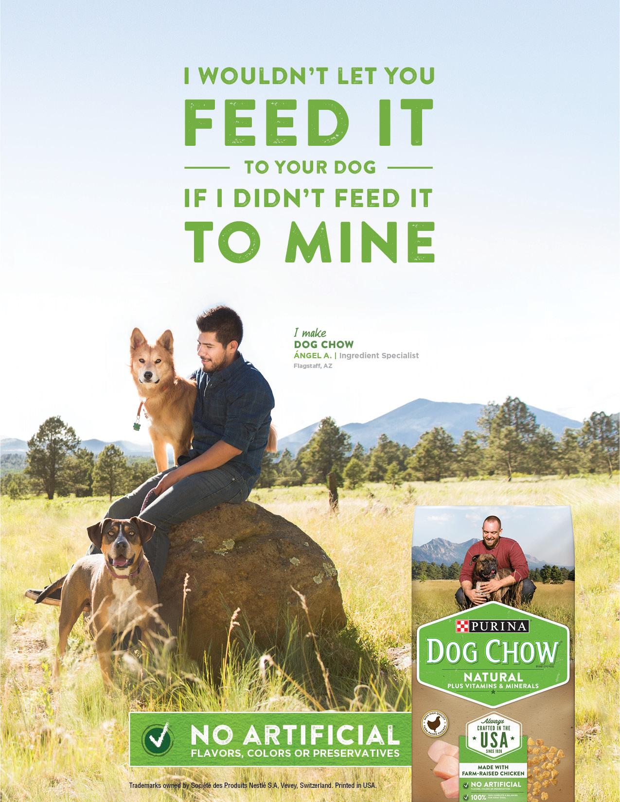 Dog Chow Layouts1.jpg