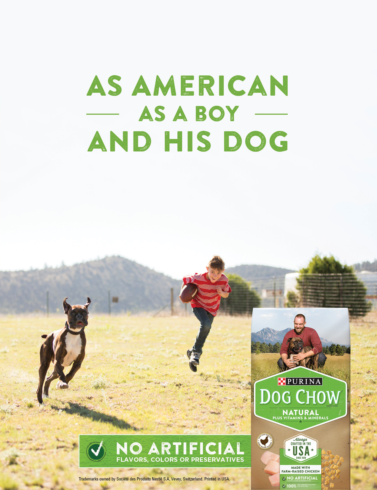 Dog Chow Layouts4.jpg