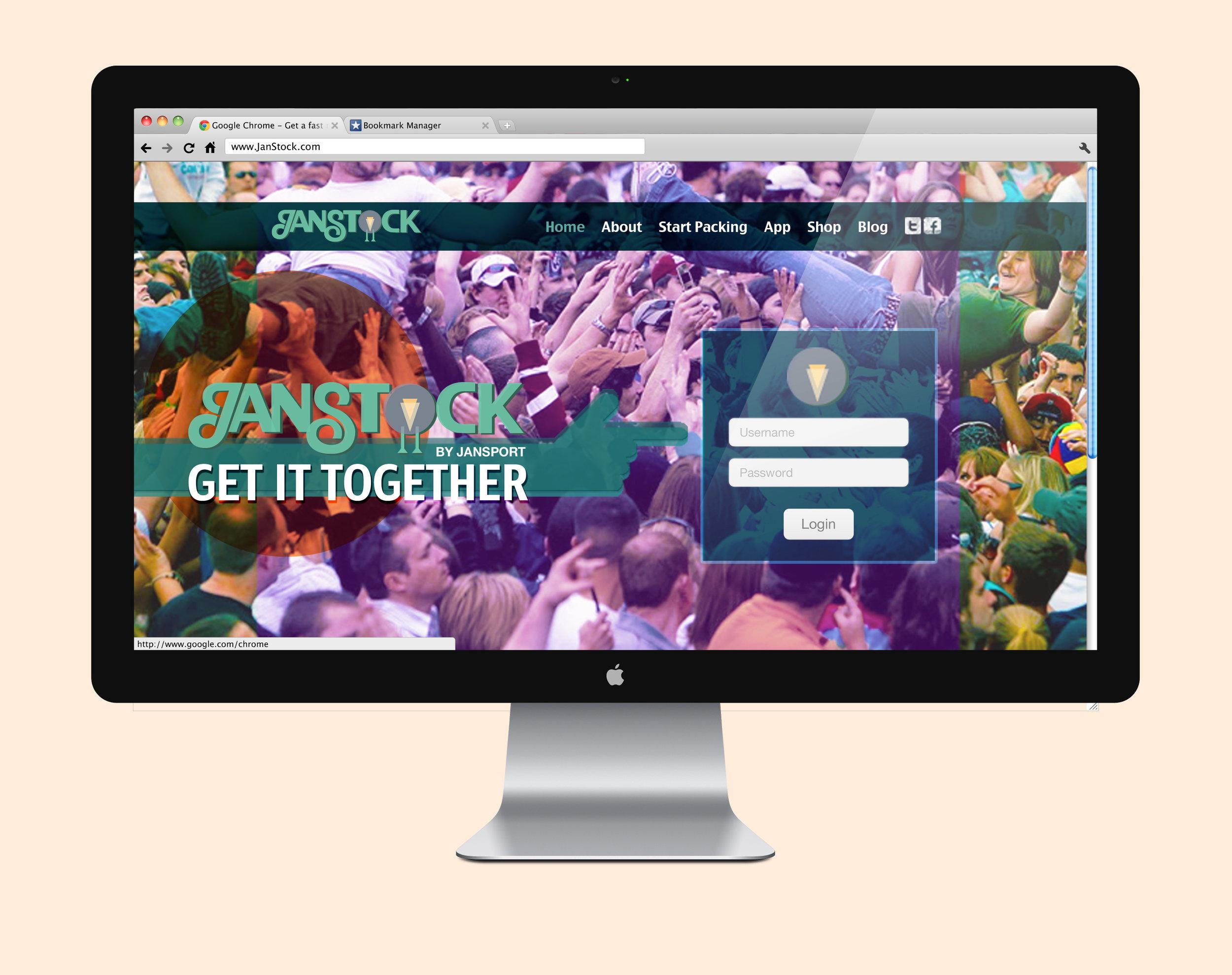 janstock homepage.jpg