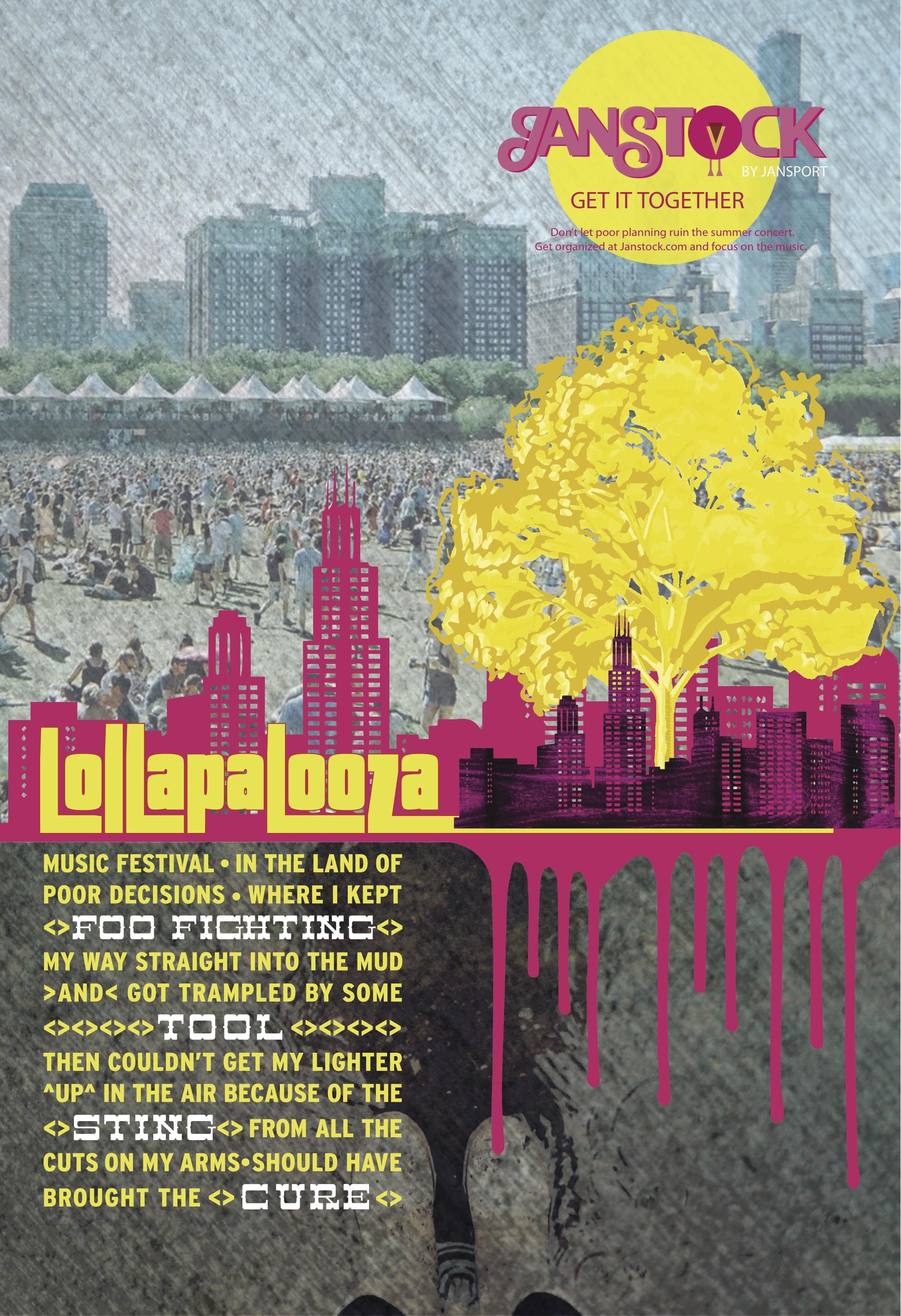 lollapofinal+copy-1.jpg