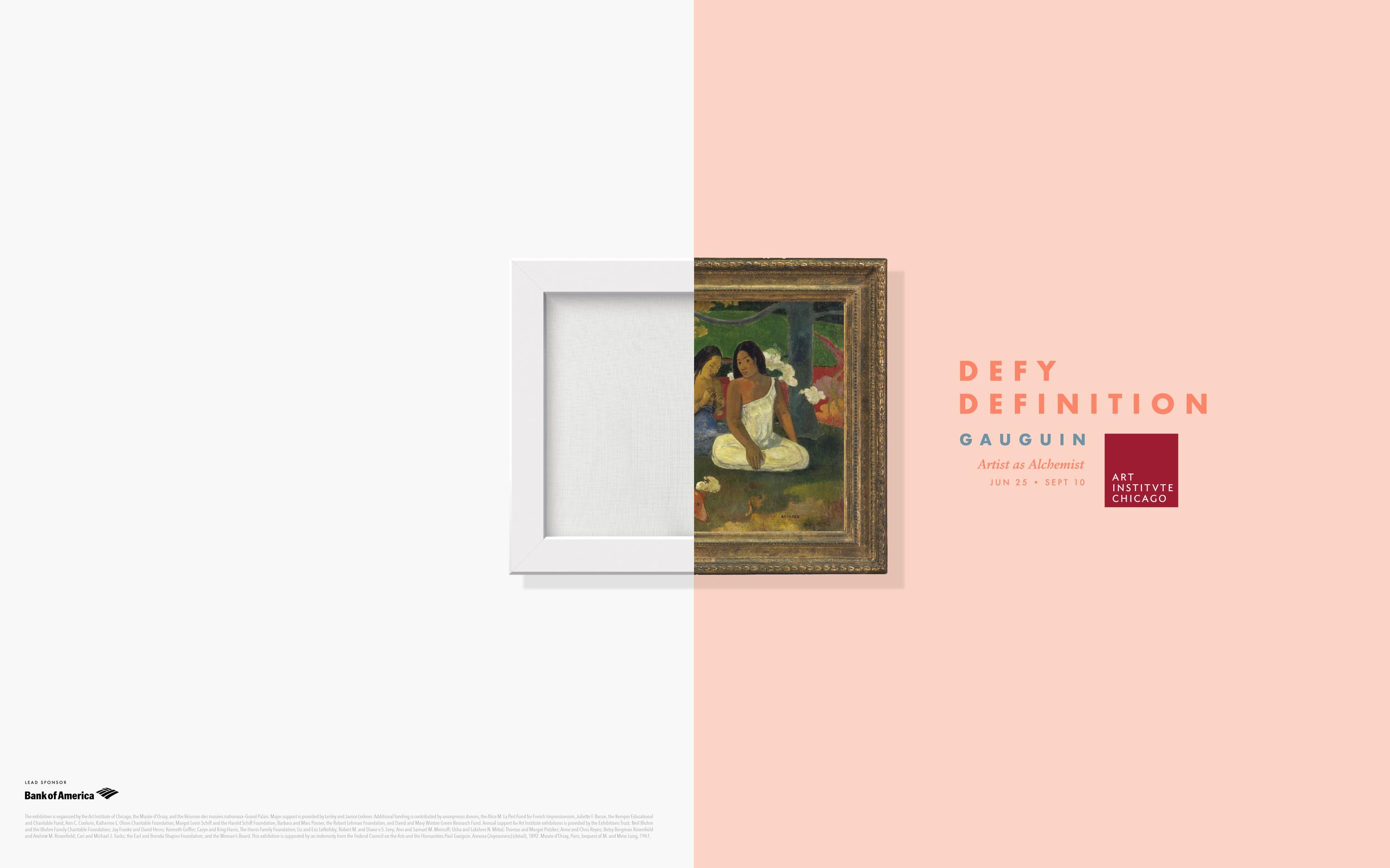 Gauguin Print5.png