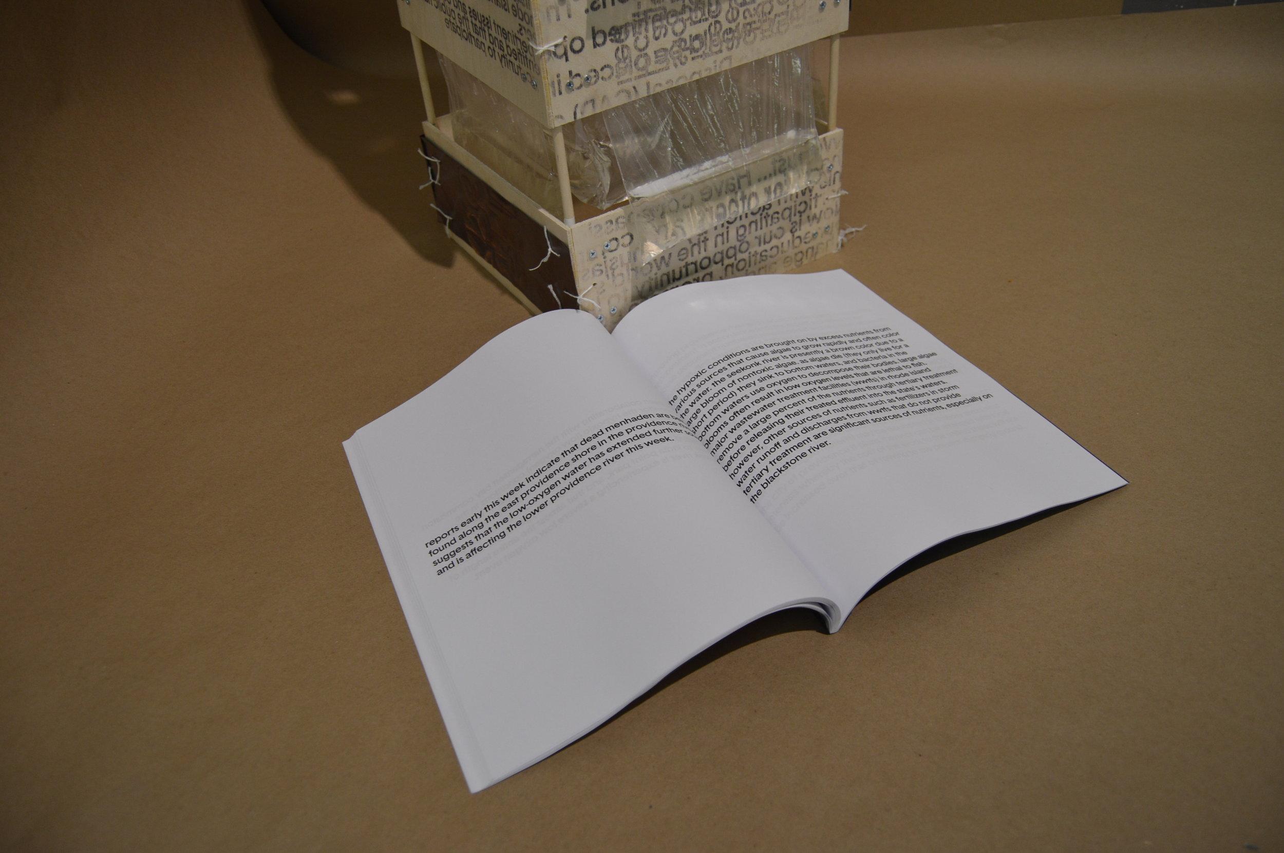 provriv_book_3.JPG