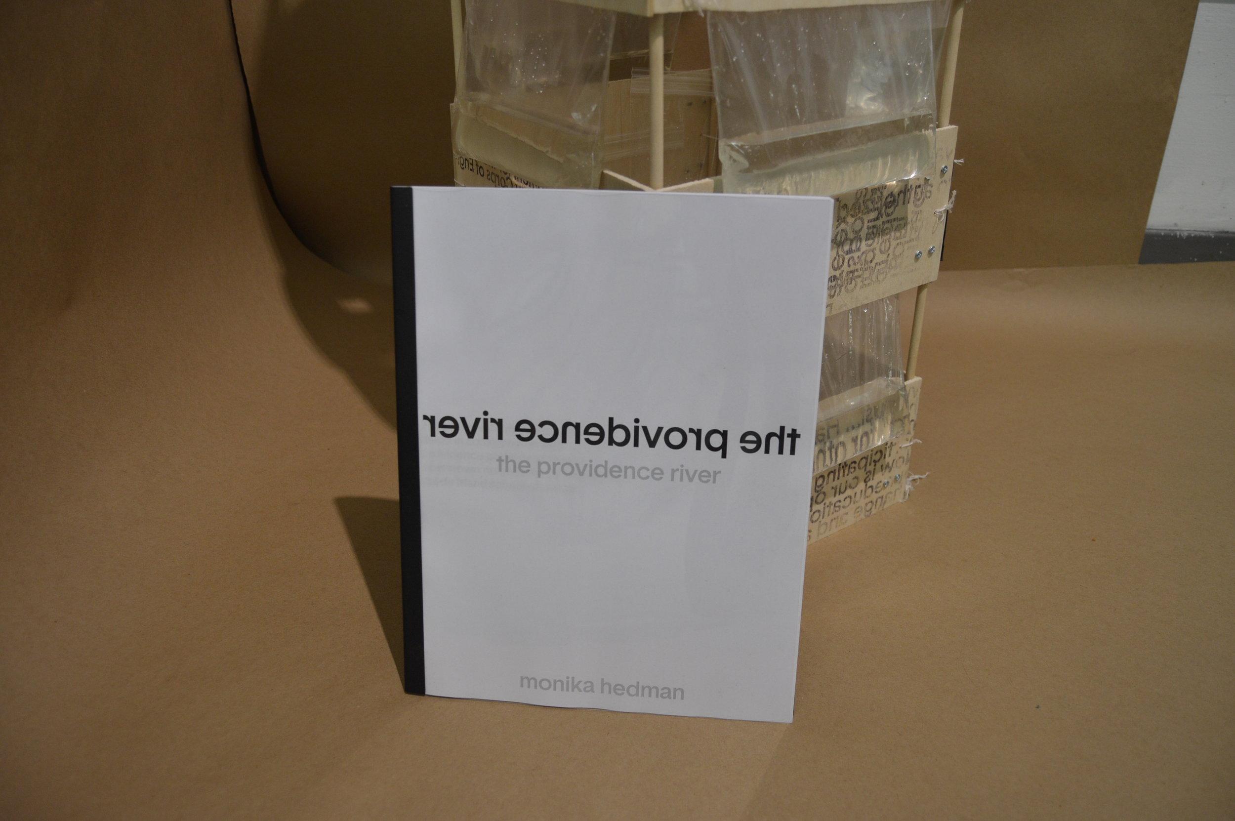 provriv_book_2.JPG