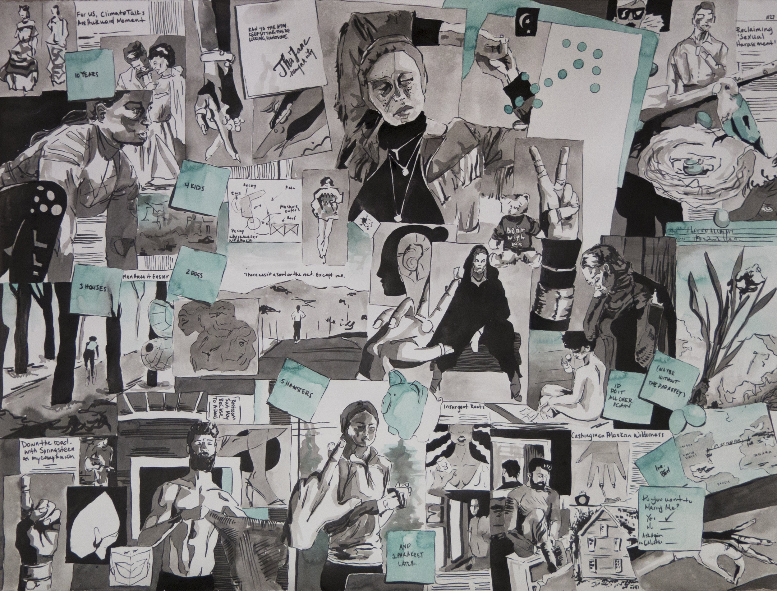 collage_drawing.jpg