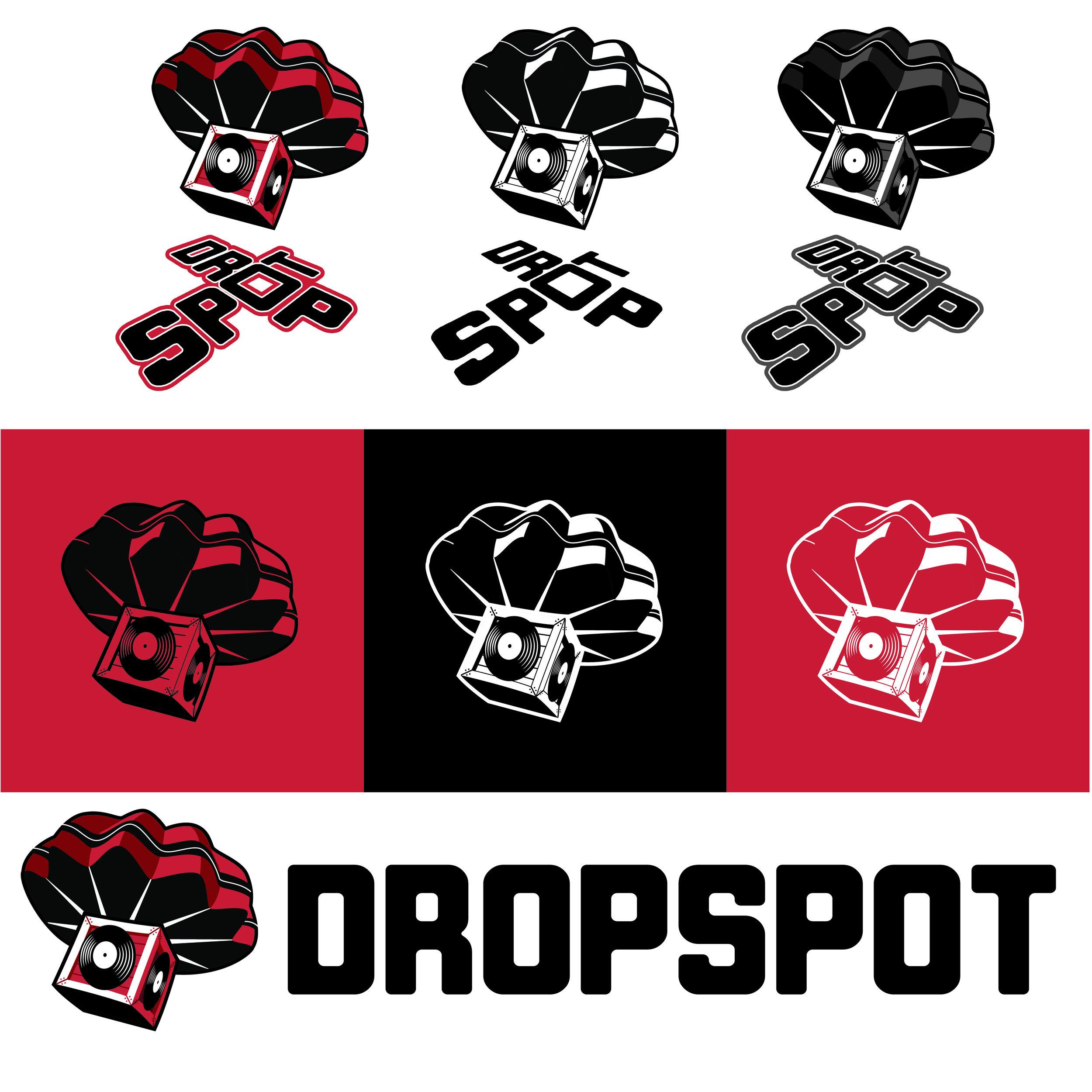 dropspot_combined-01.jpg