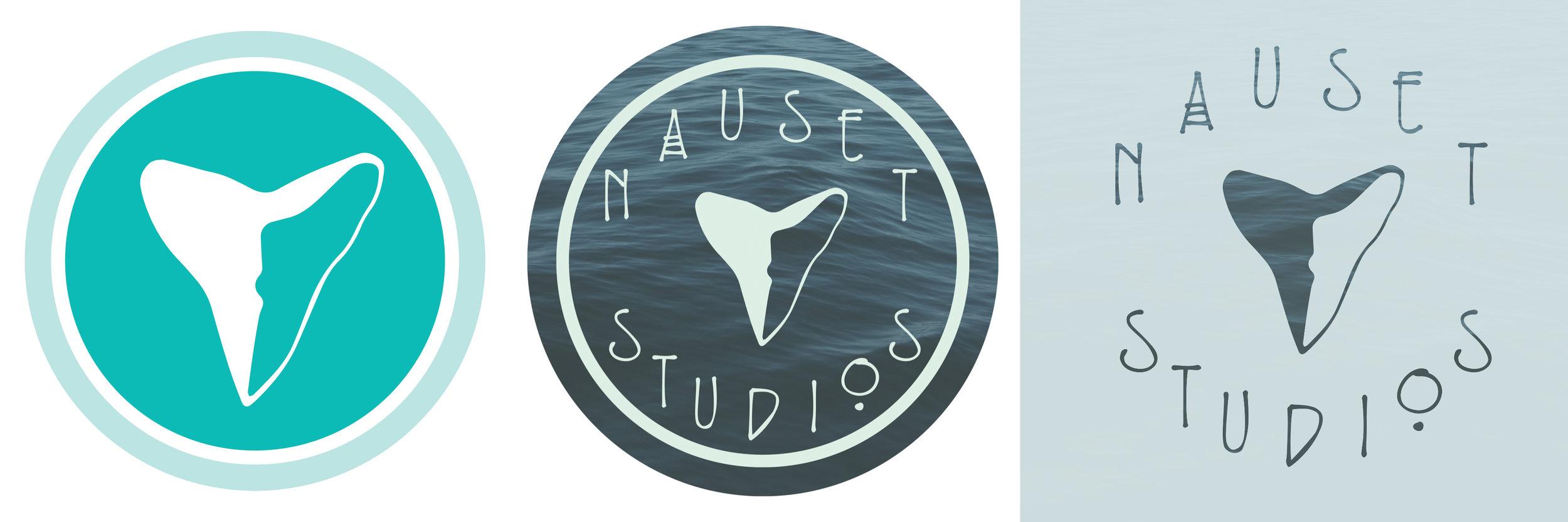 logo-combined.jpg