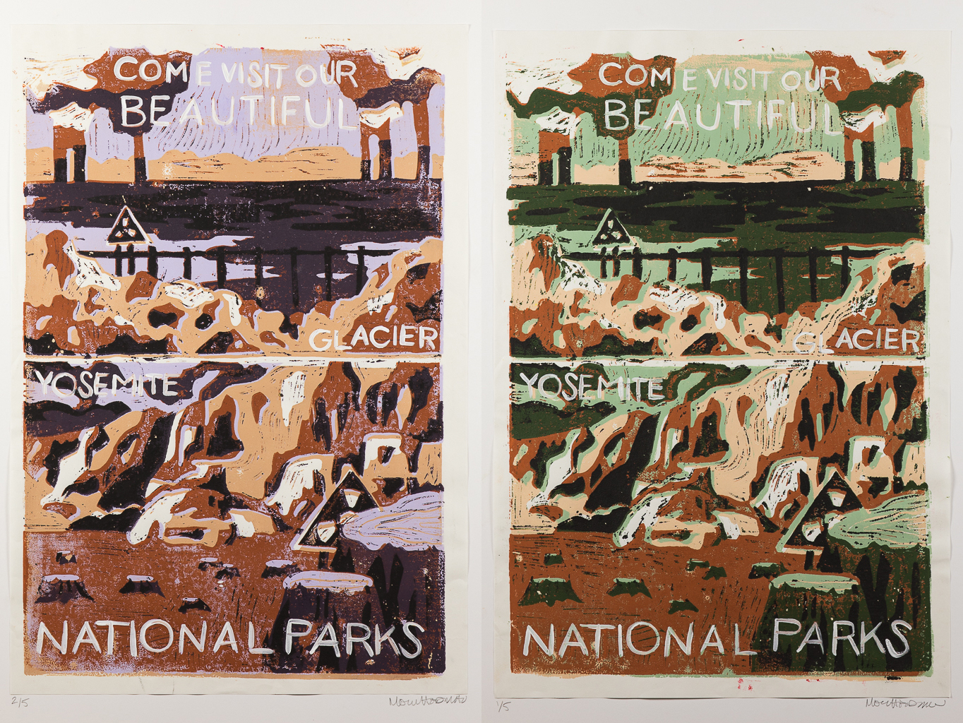 Natl+Parks+P_combined.jpg