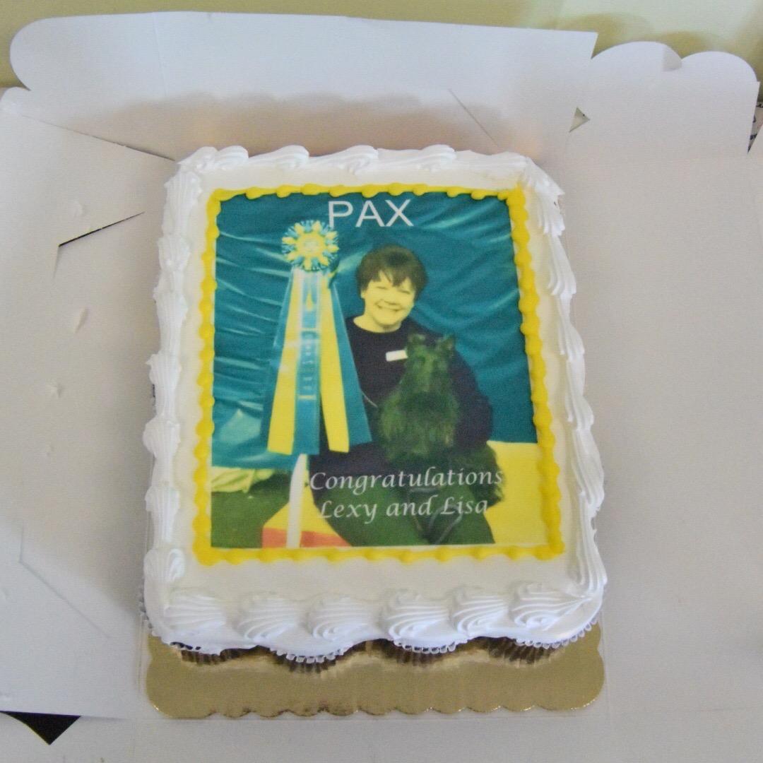 Lisa Cake.jpg