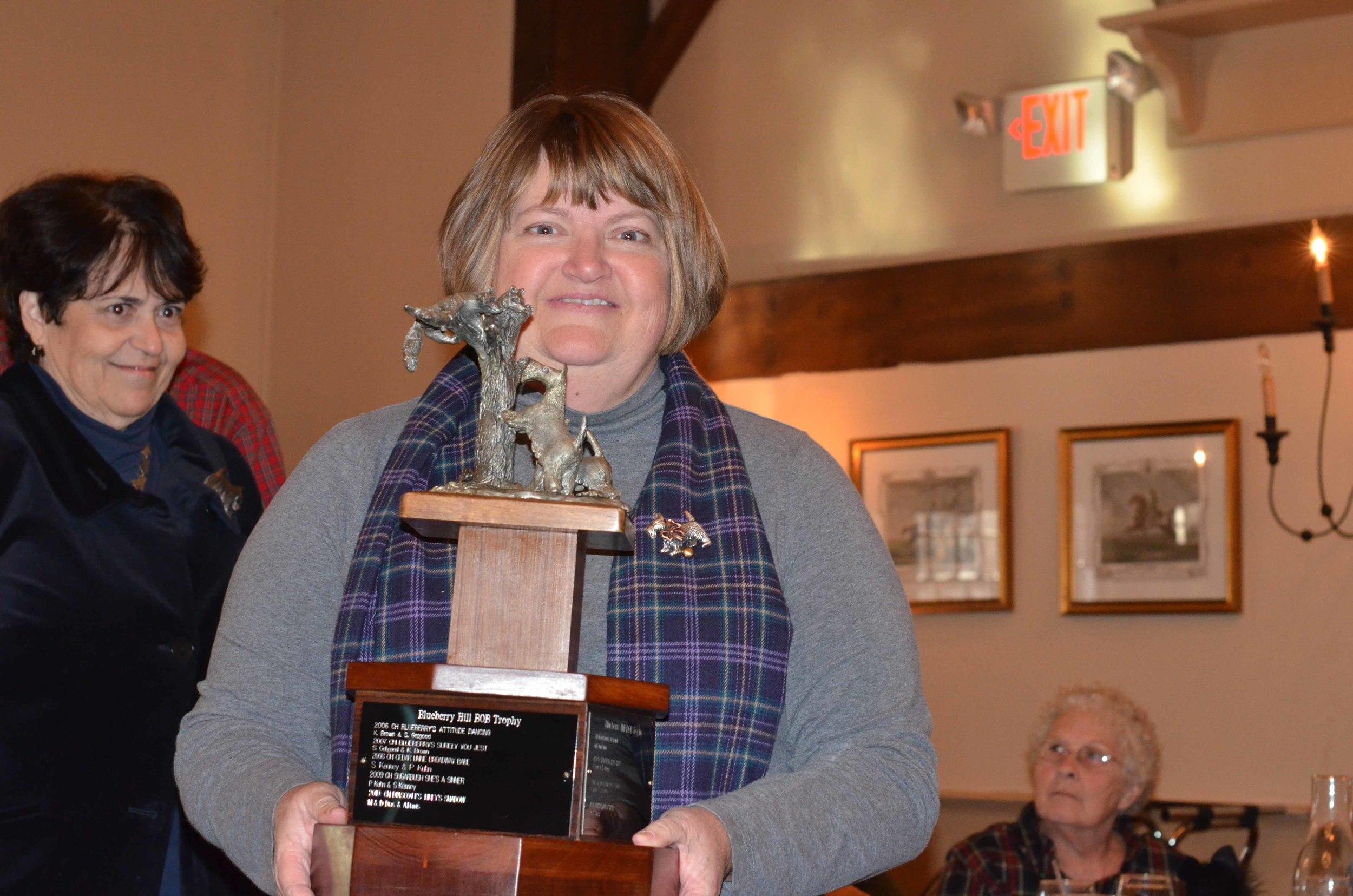 blueberry hill trophy winner.jpg