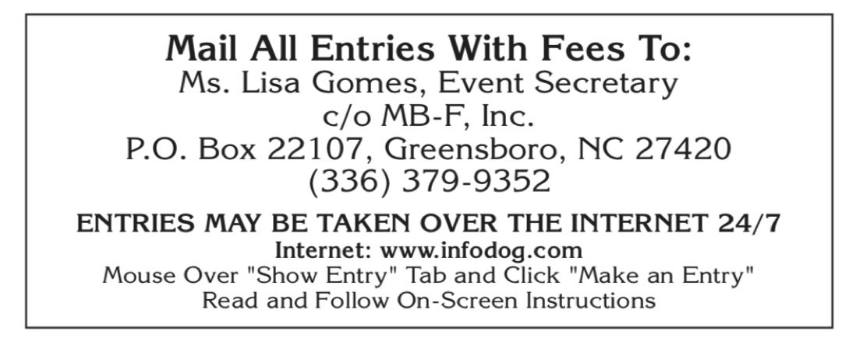 entrys on internet.jpg