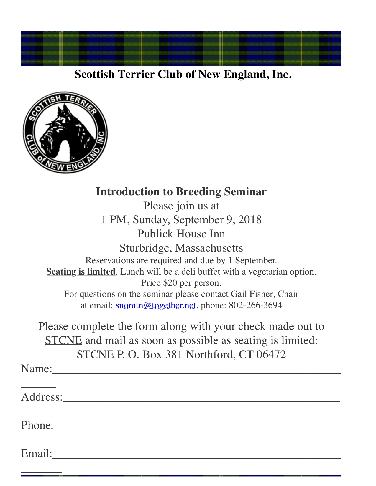 2018 Breeder Seminar jpg.jpg