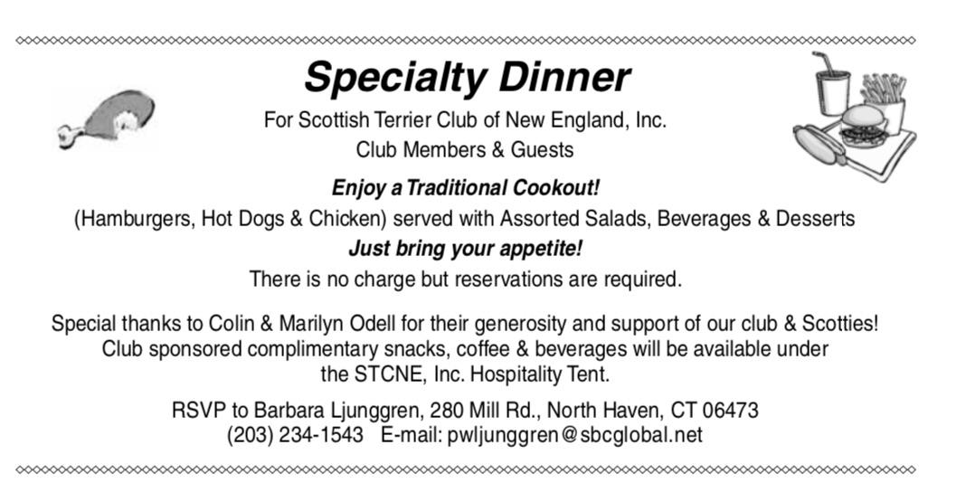 specialty dinner.jpg