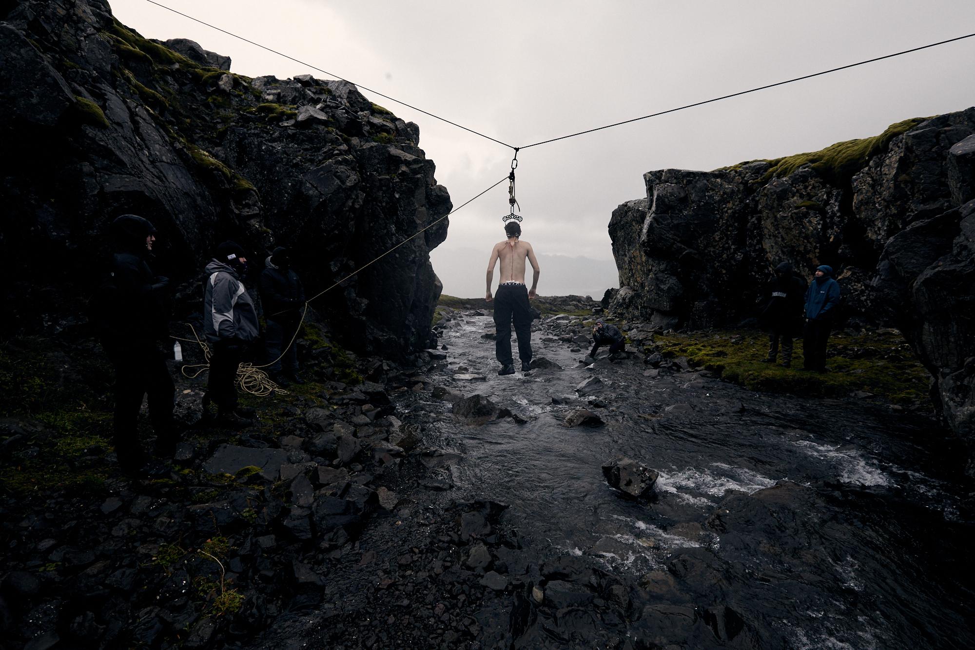 JoeCarrotta_WhiteFlag_ICELAND_055.jpg