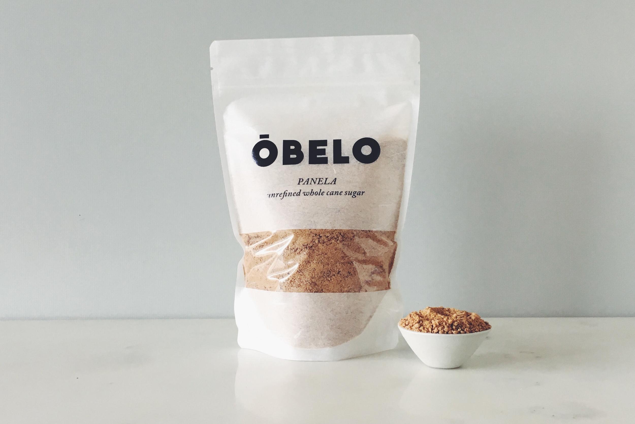 OBELO Panela