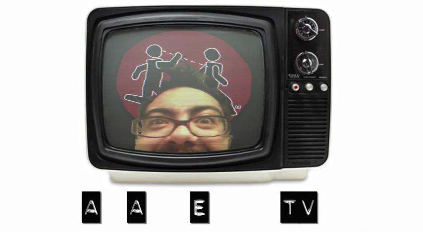 AAE TV