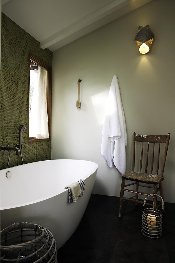Ritter bath.jpg