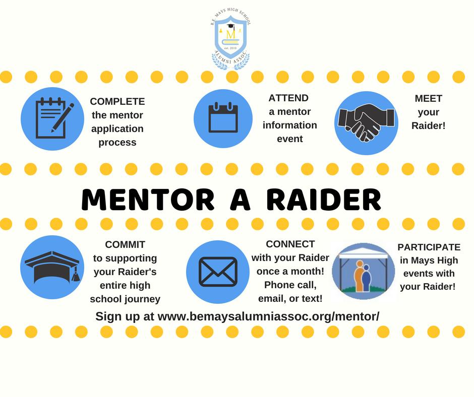 FINAL Mentor A Raider Info Flyer (1).png