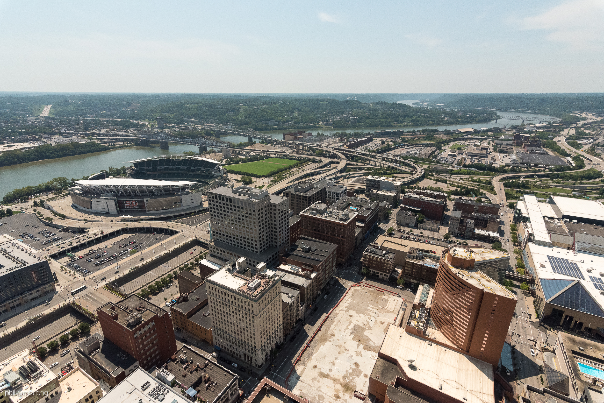 Great American Eclipse From Carew Tower-28.jpg