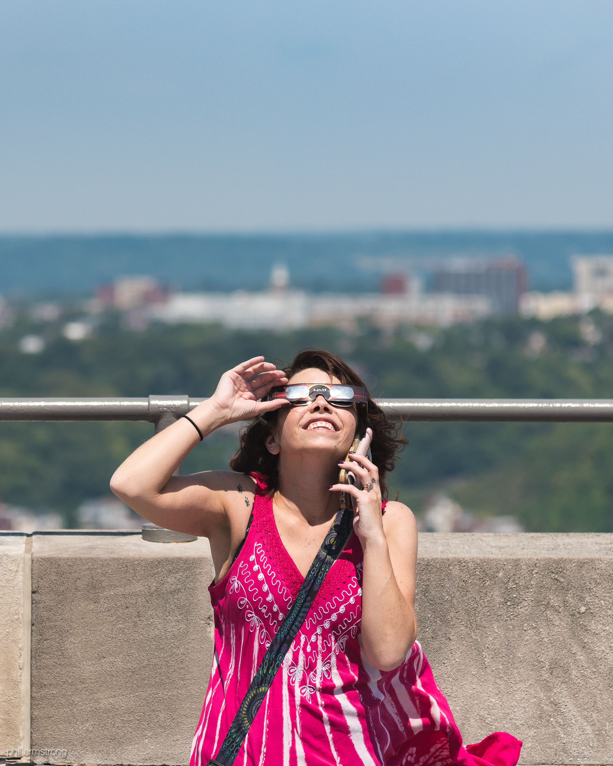 Great American Eclipse From Carew Tower-2.jpg