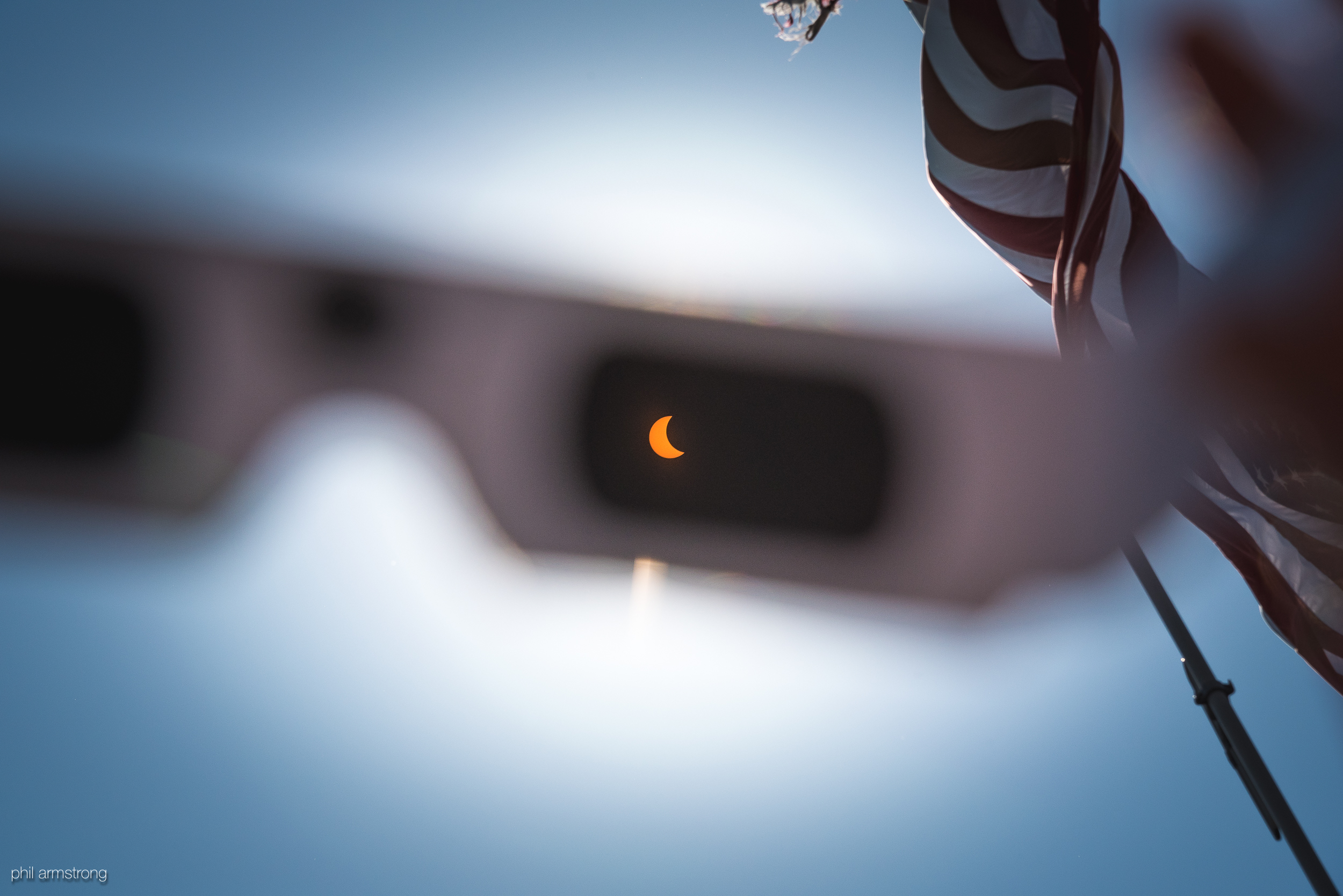 Great American Eclipse From Carew Tower-5.jpg
