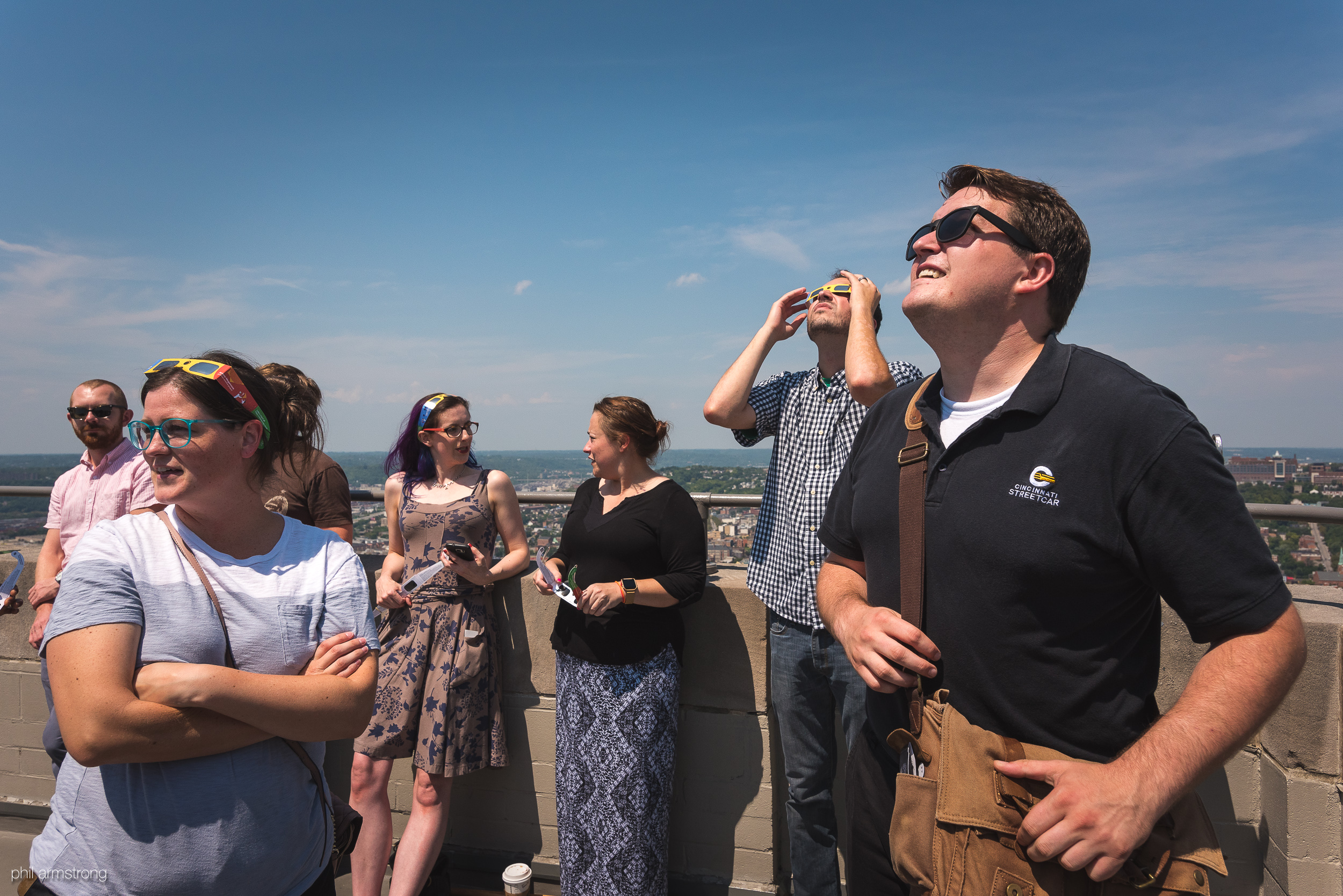 Great American Eclipse From Carew Tower-10.jpg