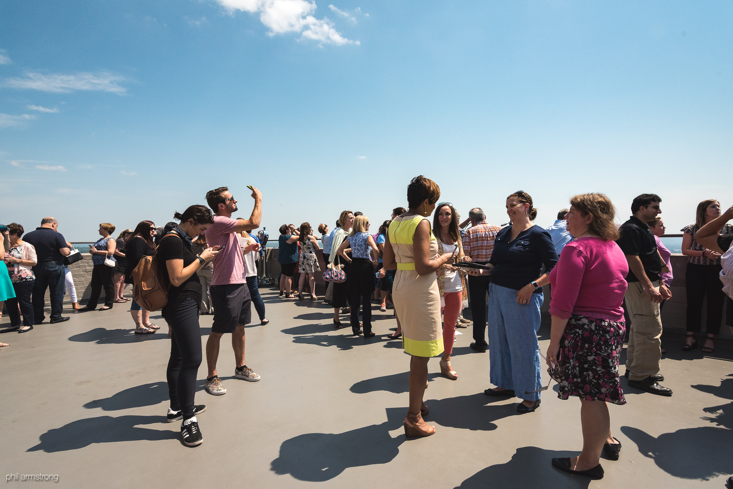 Great American Eclipse From Carew Tower-16.jpg