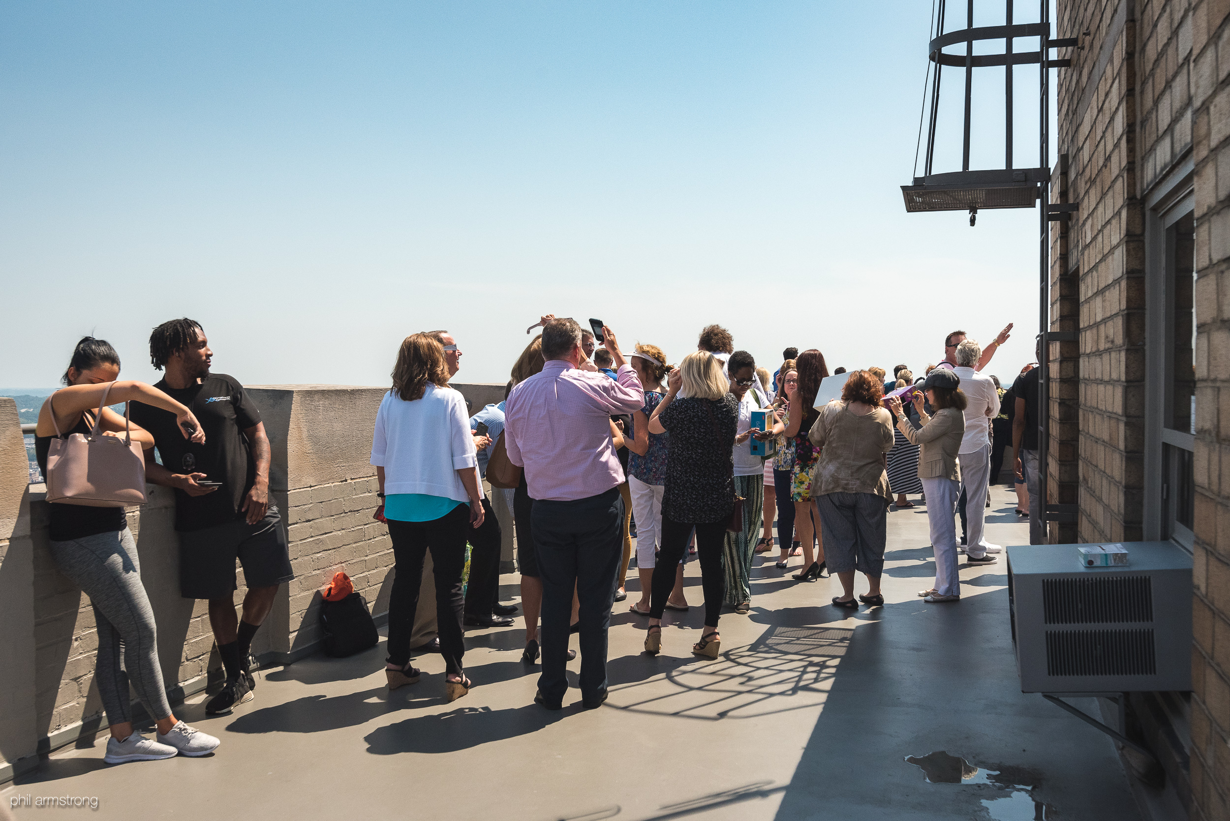 Great American Eclipse From Carew Tower-17.jpg
