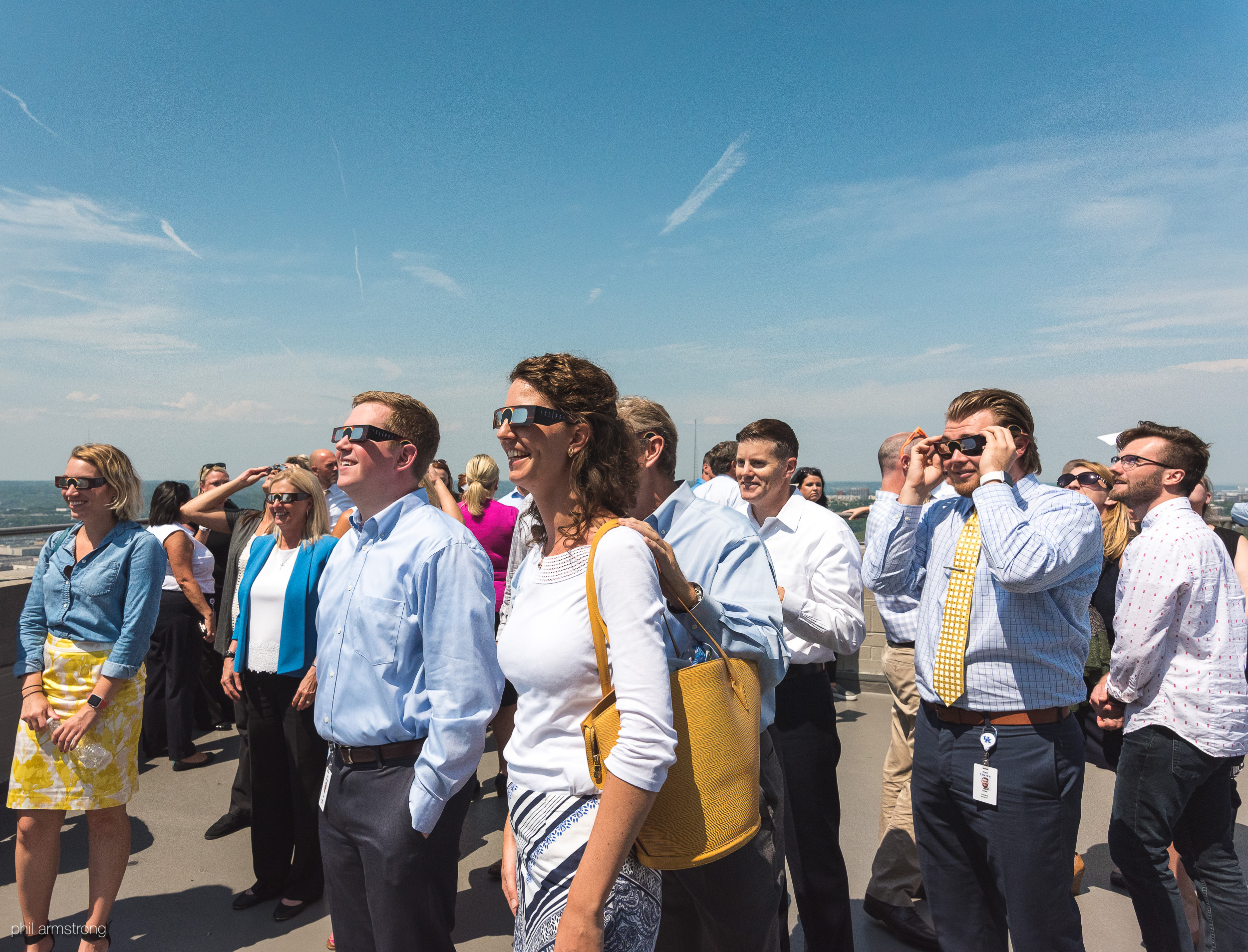 Great American Eclipse From Carew Tower-20.jpg
