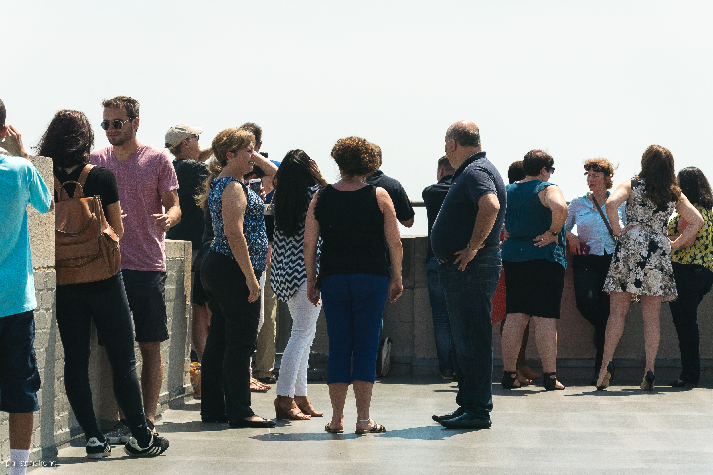 Great American Eclipse From Carew Tower-26.jpg